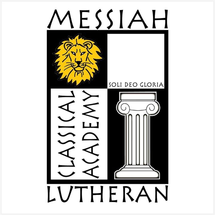 Messiah Lutheran Classical Academy
