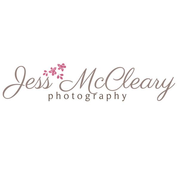 Jess McCleary Photography