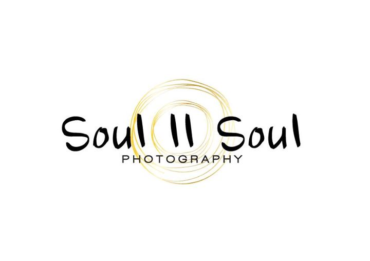 Soul ll Soul Portrait Photography