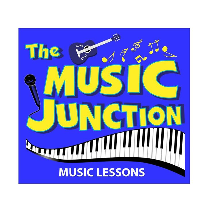 The Music Junction