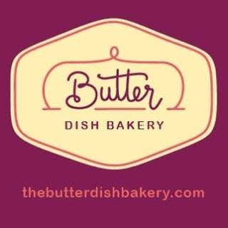 The Butter Dish Bakery