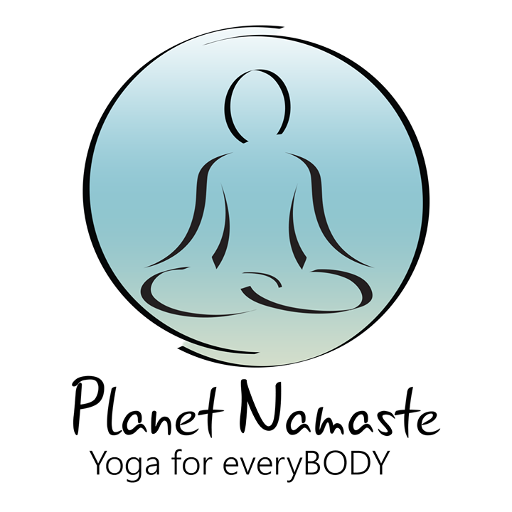 Planet Namaste: Y is for Yoga