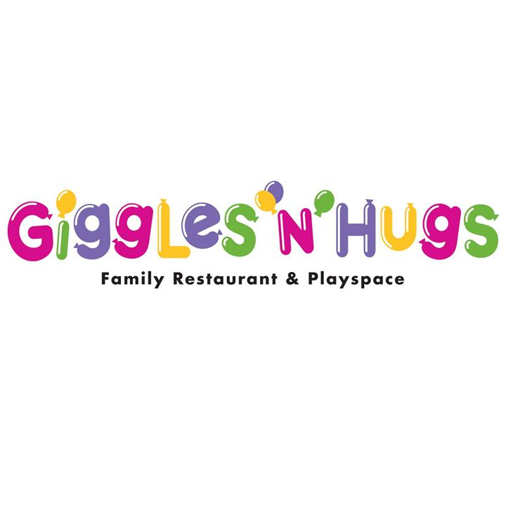 Giggles N Hugs: E is for Eat & Play