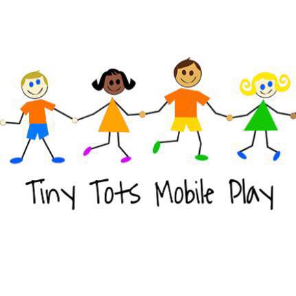 Tiny Tots Mobile Play