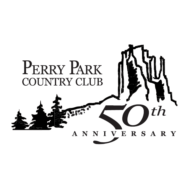 Perry Park Country Club