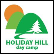 Holiday Hill Day Camp