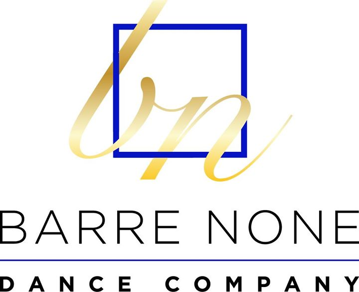 Barre None Dance Company