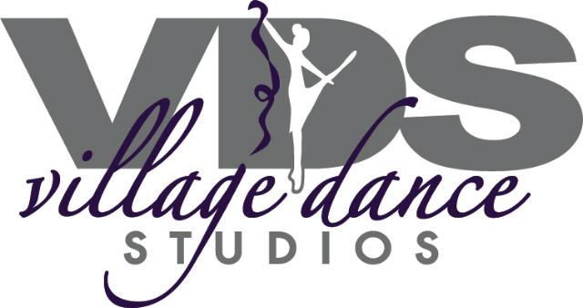 Village Dance Studio