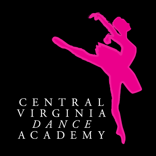 Central Virginia Dance Academy