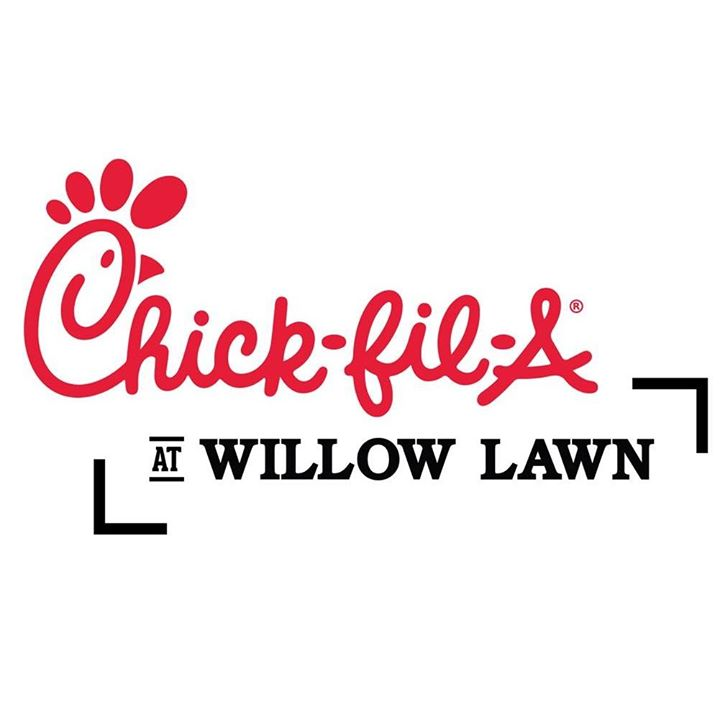 Chick-fil-A at Willow Lawn