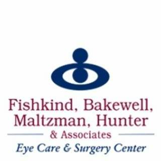 Fishkind, Bakewell, Maltzman & Hunter Eye Care and Surgery Center