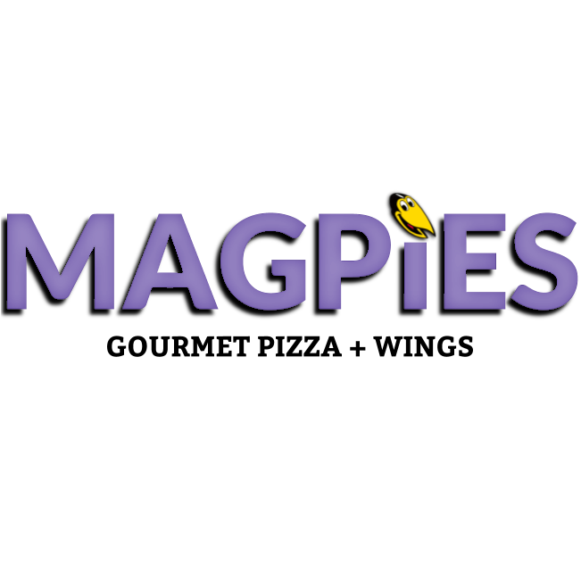 Magpies Gourmet Pizza - Oracle Rd.