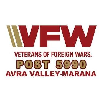 VFW Post 5990 Avra Valley-Marana