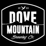 Dove Mountain Brewing Company