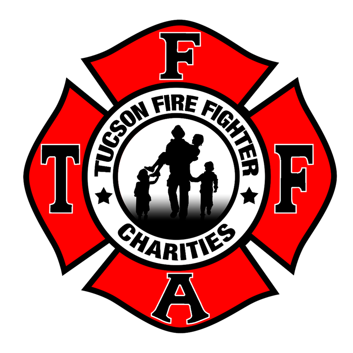 Tucson Fire Fighter Charities