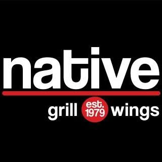 Native Grill & Wings - Marana