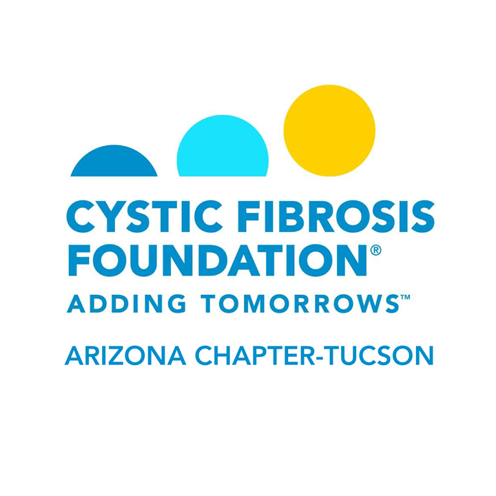 Cystic Fibrosis Foundation - Tucson Chapter