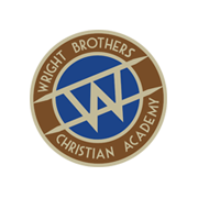 Wright Brothers Christian Academy and Daycare