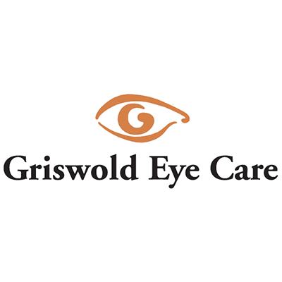 Griswold Eye Care