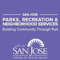San José Parks, Recreation and Neighborhood Services: All Access Sports and Recreation