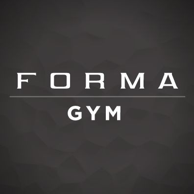Forma Gym Almaden Valley