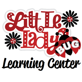 Little Ladybug Learning Center - Anderson