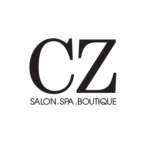 Clipzone Salon and Spa