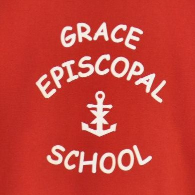 Grace Episcopal Preschool