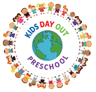 Kids Day Out Preschool