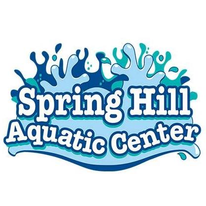 Spring Hill Aquatic Center