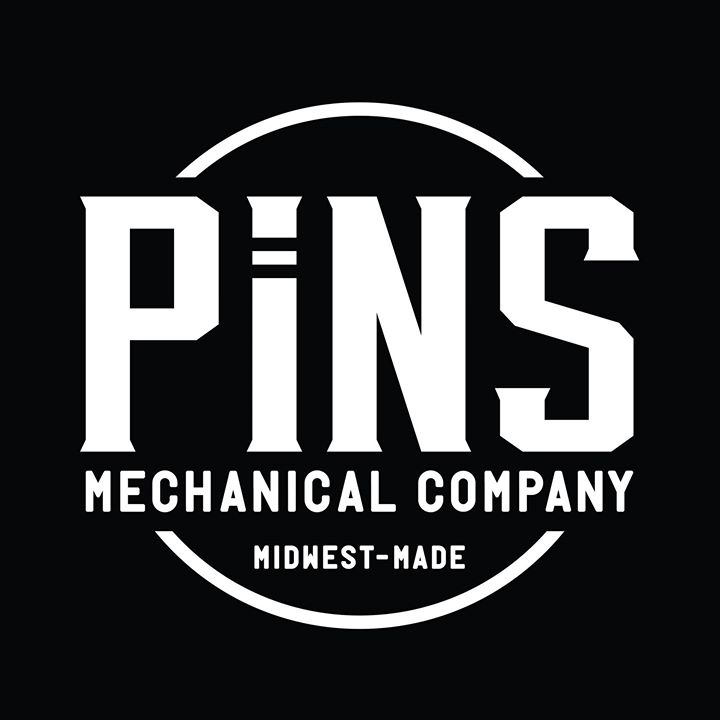 Pins Mechanical Co.