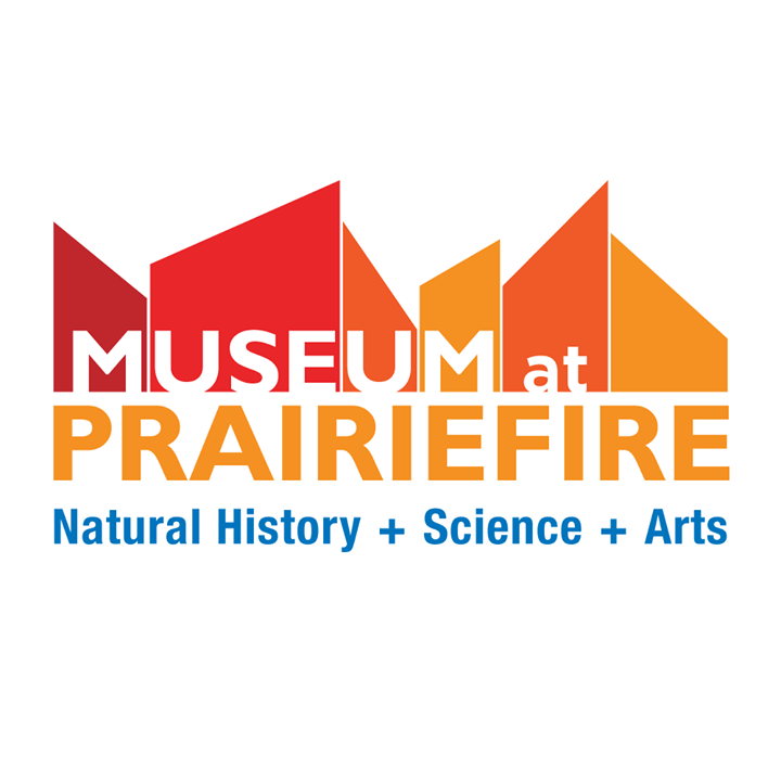 Museum at Prairiefire