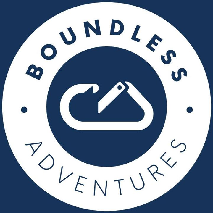 Boundless Adventures MA