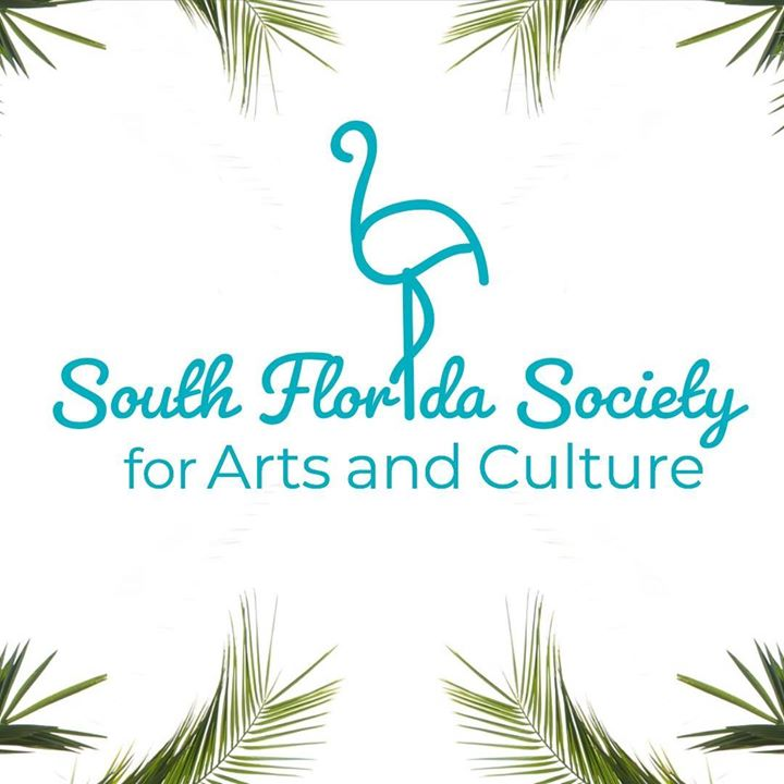 South Florida Society for Arts and Culture