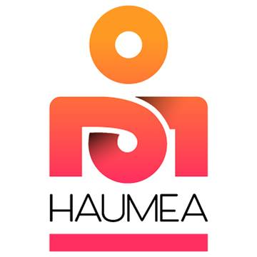 Haumea: Y is for Yoga