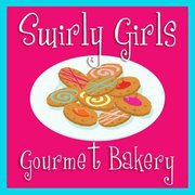 Swirly Girls Gourmet Bakery