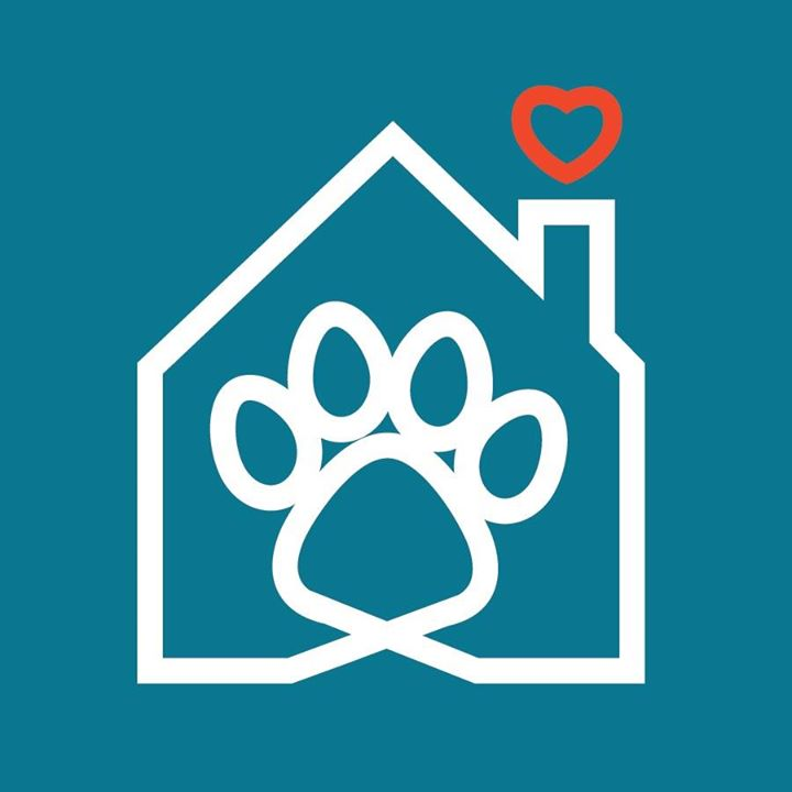 Humane Society for Hamilton County (Indiana)