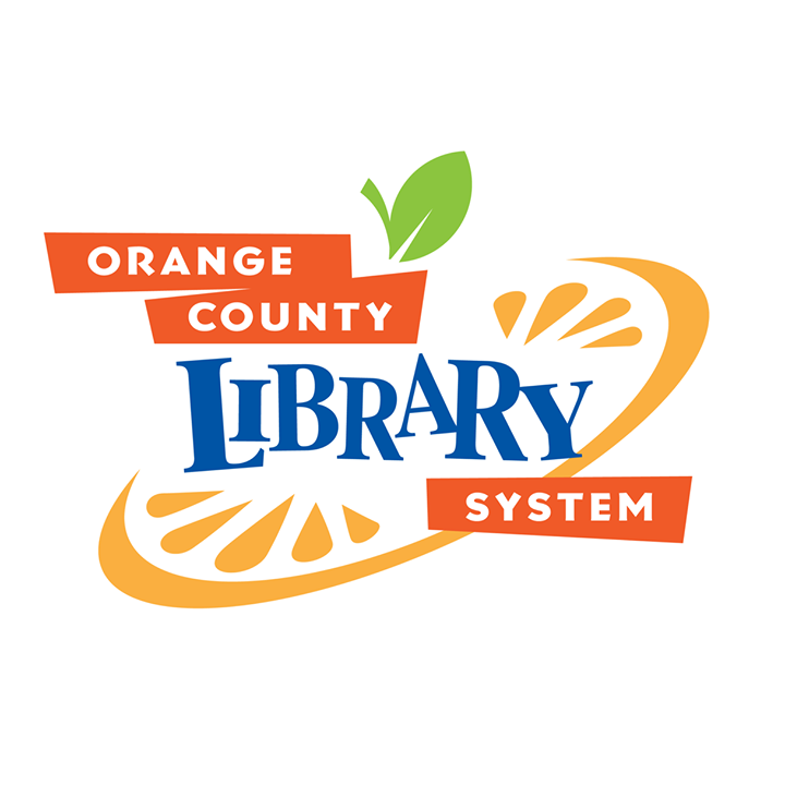 Orange County Library System (FL) - Windermere Branch