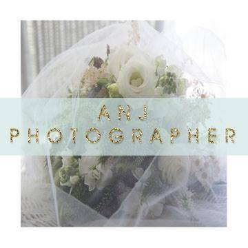 Anj Photographer