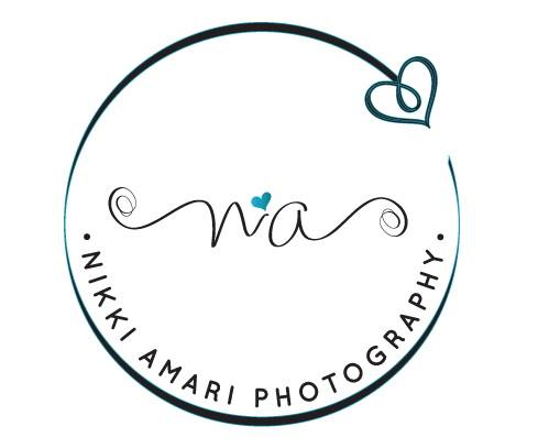 Nikki Amari Photography- New York/New Jersey Photographer LLC