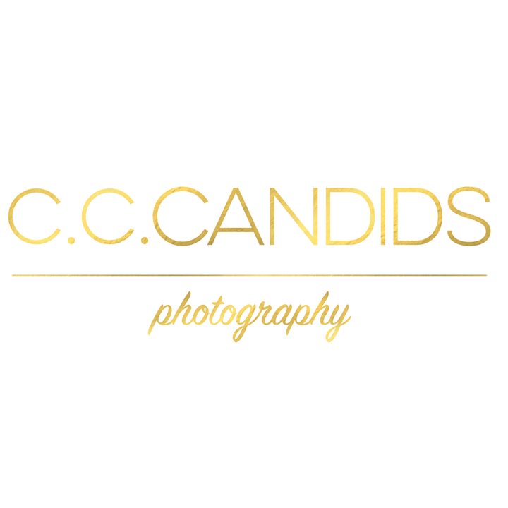 CCCandids Photography