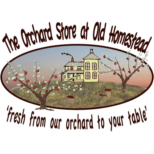 The Orchard Store at Old Homestead