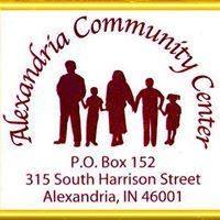 Alexandria Community Center