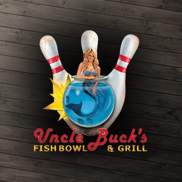 Uncle Buck's Fish Bowl & Grill Round Rock TX