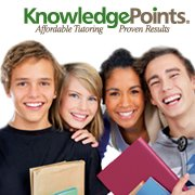 KnowledgePoints Tutoring of Land O'Lakes