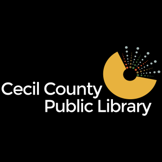 Perryville Branch of Cecil County Public Library