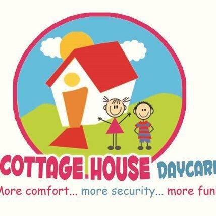 Cottage House Daycare