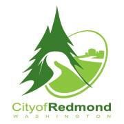 City of Redmond - Farrel-McWhirter Farm Park