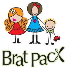Bratpack Salon- Redmond and  Offsite Bellevue Lice Clinic