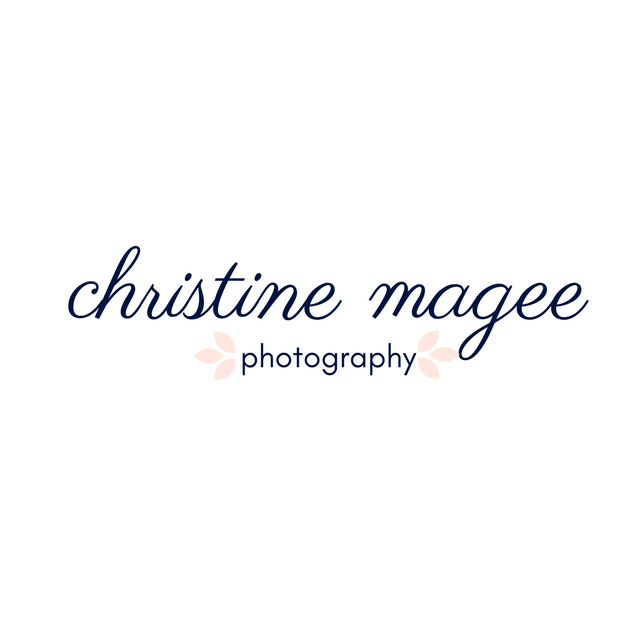 Christine Magee Photography